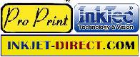 ProPrint - Inkjet-Direct.com