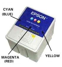 Epson 7 Pin AND 9 Pin Chip Resetters - Low prices - Great value
