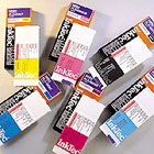 Where can I save on cartridges for Mutoh Epson Roland Kodak Mimaki Large format cartridges and refill inks